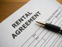 How to Deal with Landlords and Deposits Guide