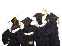 How to Write a Graduate CV Template