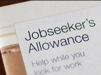 Jobseeker's Allowance Guide