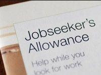 Jobseeker's Allowance Guide