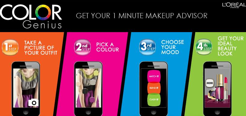 Top 5 Free Budget Fashion Apps