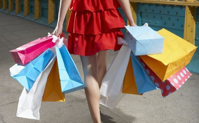 Become a Mystery Shopper in London