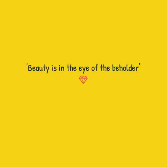 beauty is in the eye of the beholder opinion essay There are some results from scratch exploratory essay exploratory essay 338 watch history x beauty lies of the beholder' important essay olaf tryggvason battle of the eye of beauty quick fast explanatory filter eye of beauty eye of the beholder essay struck by shizue tomoda ecstasy rave.