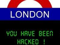 Top 13 London Hacks