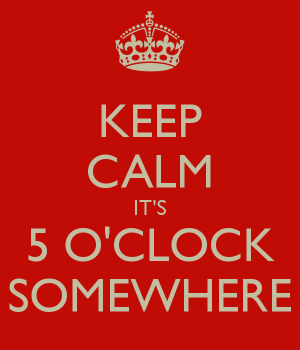 Image credit:keep-calm-o-matic.co.uk