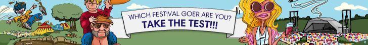 Festival Quiz