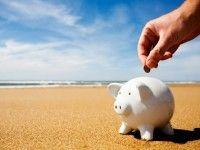 Top 50 Budget Travel Tips