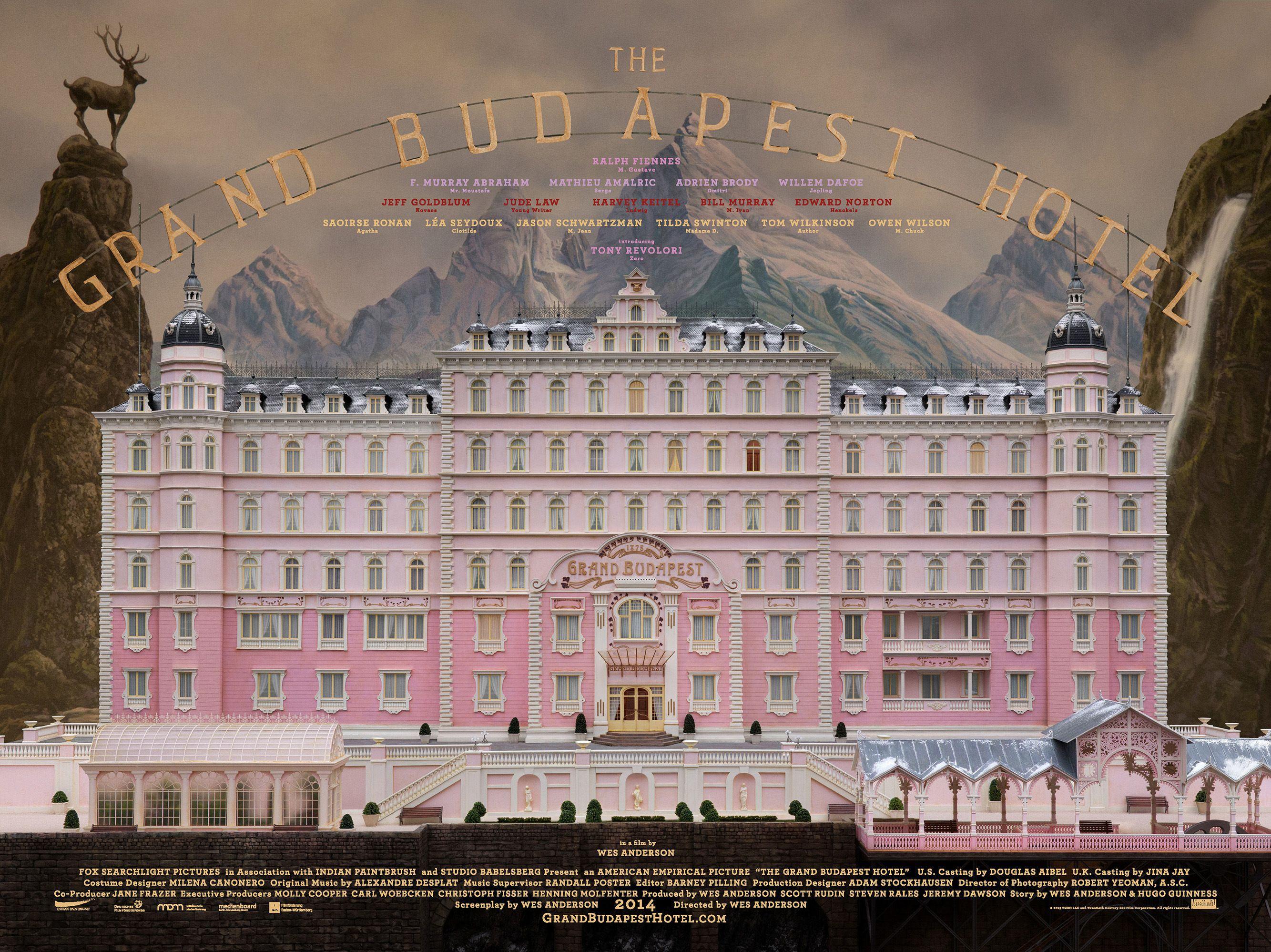 Free Film Screenings in London May 2015