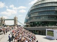 Free Things to do in London this Week 29-05 July 2015