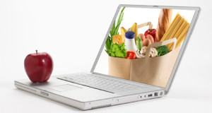 Buy Your Groceries Online and Save Money