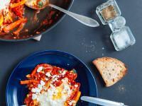 5 Delicious Budget-friendly Recipes
