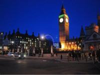 8 Top Tips for Newcomers in London