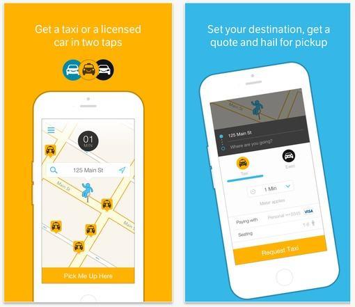 hailo_taxi_app