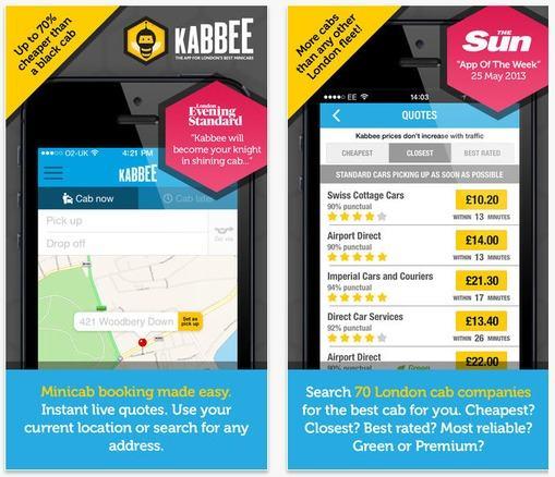 kabbee_taxi_app