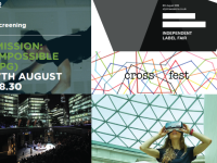 Top 5 Free Events in London this Weekend 7-9 August 2015