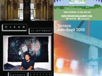 Top 5 Free Events in London this Weekend 25-27 September