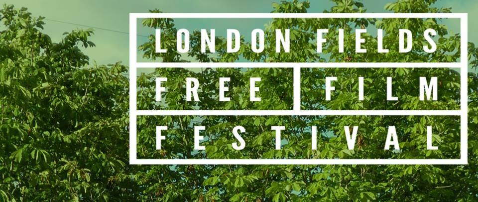 Top 10 Free Events in London October 2015
