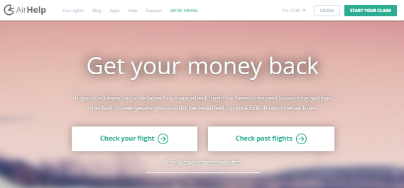 10 Unknown Travel Sites You Need to Know About