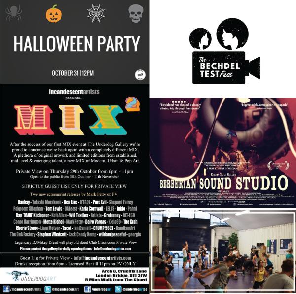 Download Free Horror Films - seotoolnet.com
