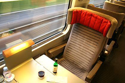 Pic: seat61.com