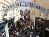 A Guide to Greenwich: Top Tips