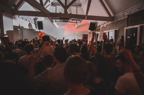 6 Best Blogs for Sourcing Cheap Live Music in Lond