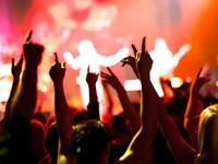 The Best Venues in London for Free Music