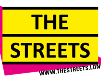 EFG London Jazz Festival on Your Local High Street