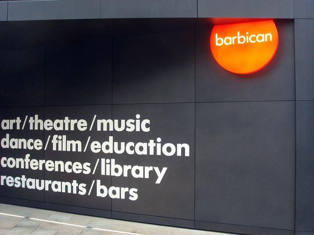 Arts Centre Jobs in London November 2015