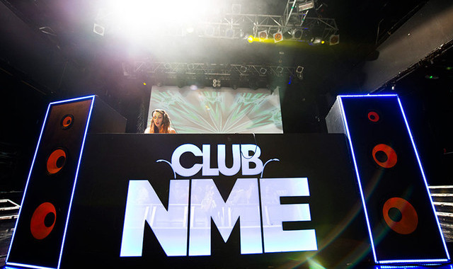 Cheapest Club Nights in London