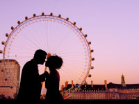 5 Free Romantic Things to do in London