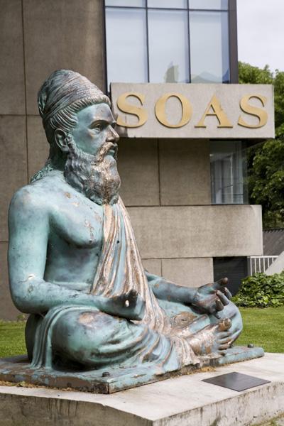 SOAS Community Free Film Festival