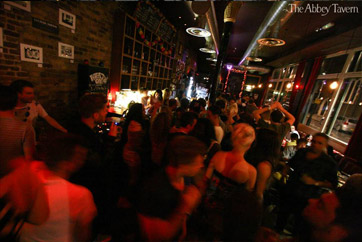 The Best Cheapest Club Nights in London
