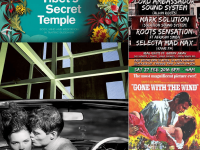 Top 5 Free Events in London this Weekend 26-28 Feb 2016