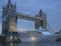 Top Budget Destinations for Cruise Holidays from London