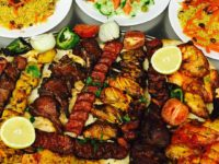 Ten Cheap Middle Eastern and African Restaurants in London