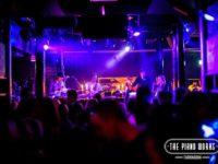 Ten Cheap Live Music Venues In London