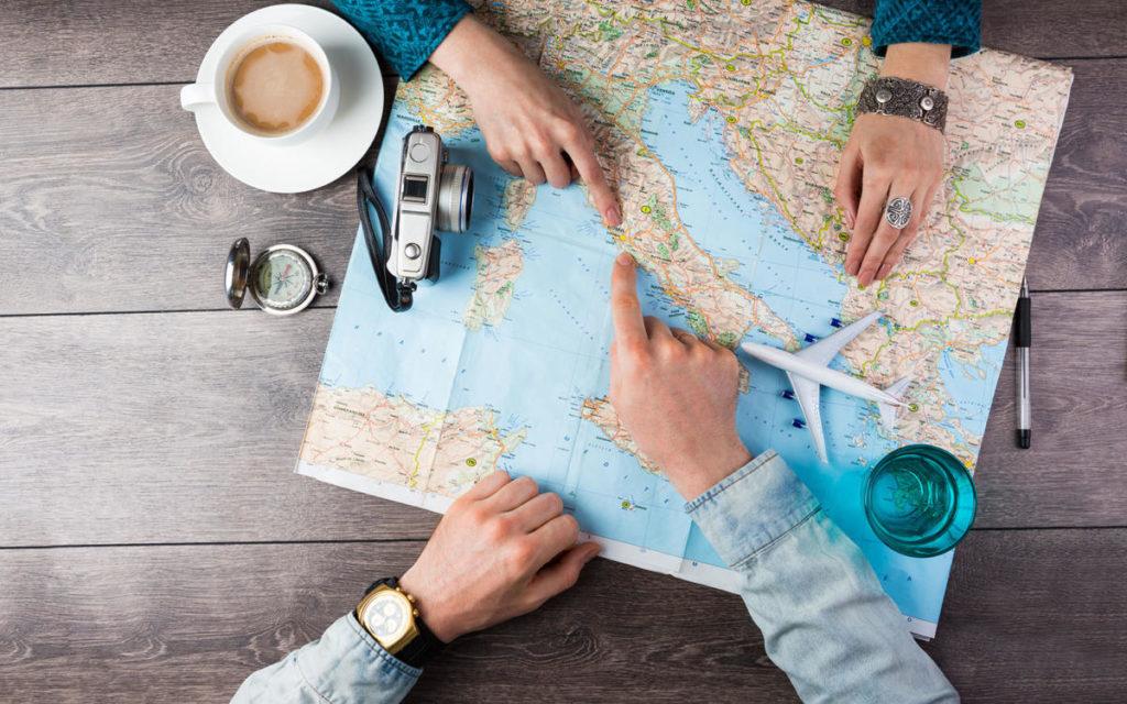 Pic: travelandleisure.com