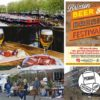 Top 5 Free Things to do in London this May Bank Holiday Weekend