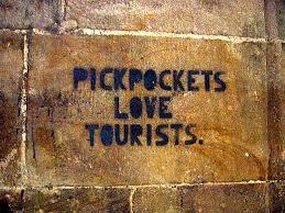 Pic: travelertips.org