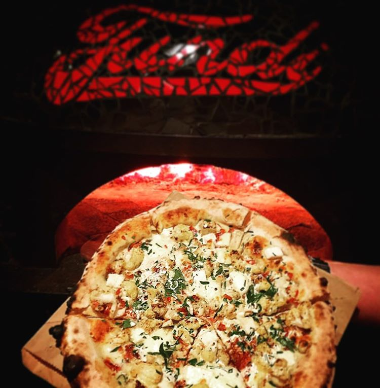 Ten cheap pizzas in London that you shouldn't miss
