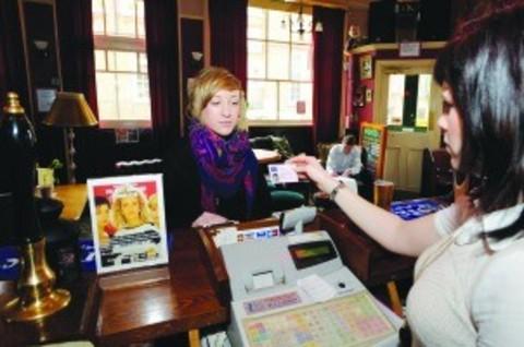 Pic: www.morningadvertiser.co.uk