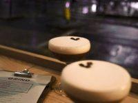 free espresso martinis this Friday