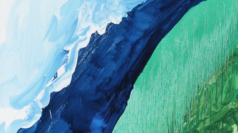 Ten free art exhibitions in London thsi summer