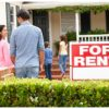 How to Avoid Rental Scams