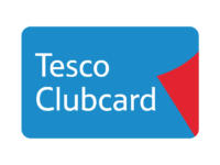 Boost the value of your Tesco Clubcard Vouchers
