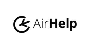 AirHelp logo-horizontal