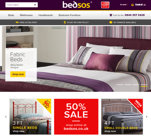 The best websites for buying cheap furniture broke in london for Best place to find cheap furniture