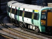 A Five Day Strike Is Set To Hit Southern Railway in August