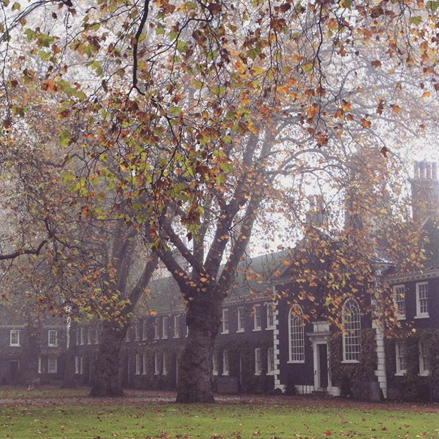 Top 15 free small msueums in London
